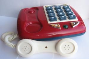 Телефоны,рации,Mp-3