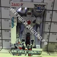Робот  TT711