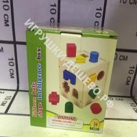 Развивающая игрушка 2407-8