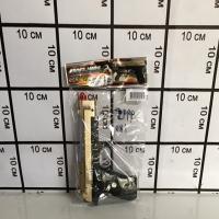 Пистолет (свет, звук) 9995-10A