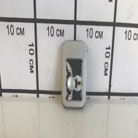 Спиннер 985-3 металл