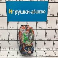 Погремушка 1 шт в упаковке (Цена за штку) 3098