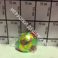 Мяч футбол K