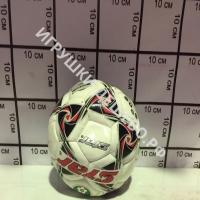 Мяч футбольный  E