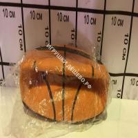 Мяч Баскетбол jiao Lan qiu