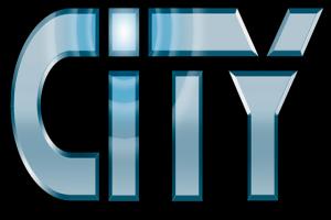 Город (City)