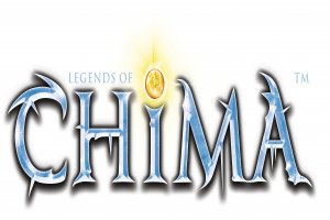 Чима (Chima)