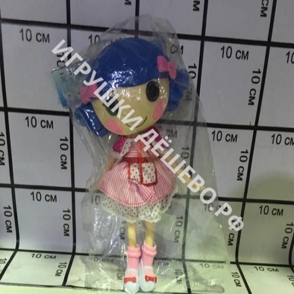 Кукла Лалалупси  ZT9905