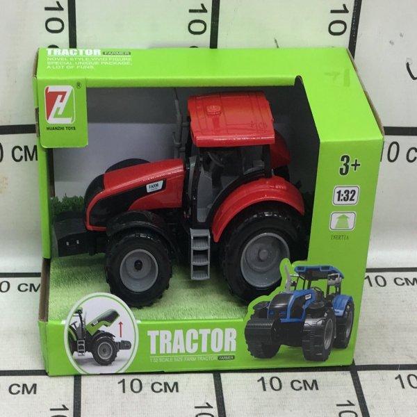 Трактор 550-15 550-15