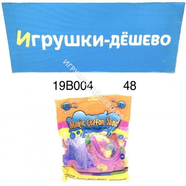 2153-22 Лизун 6 шт. в блоке, 60 шт в кор. 2153-22