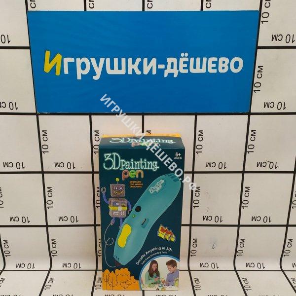 3д Принтер, 48 шт. в кор. Y781 Y781