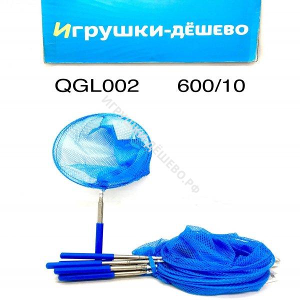 168-36 Машинки багги 12 шт. в блоке, 288 шт в кор. 168-36