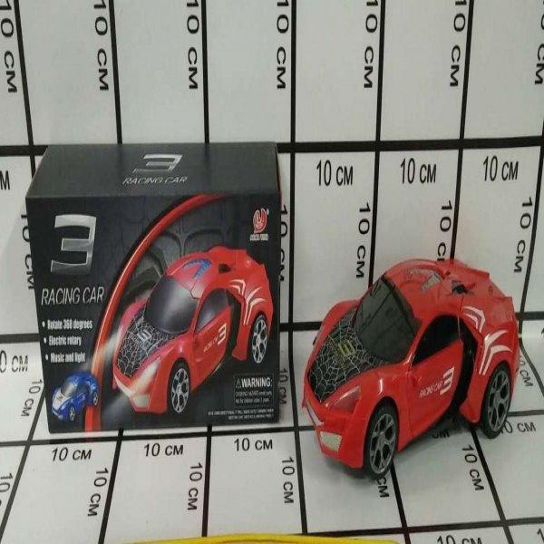 Машинка  8811-21