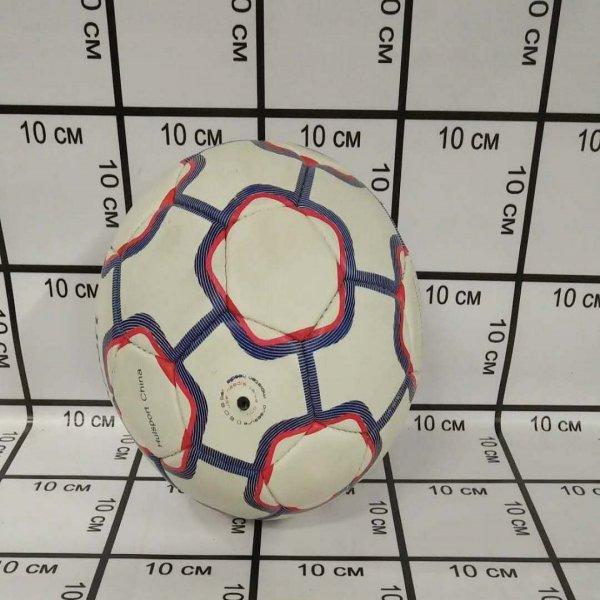 Мяч футбол E