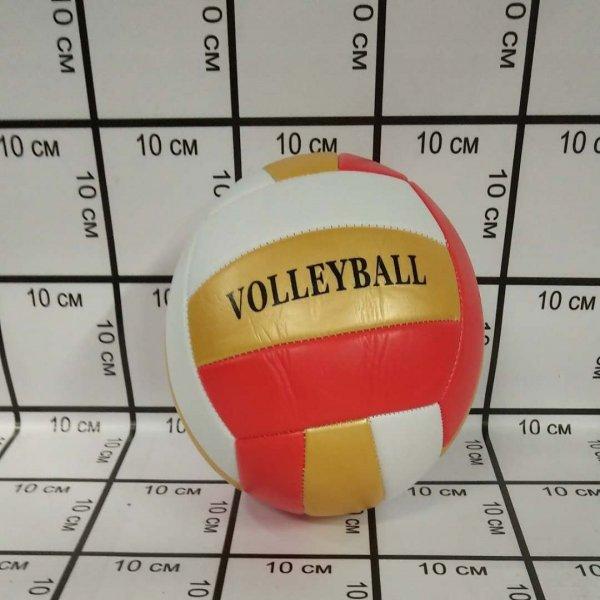Мяч волейбол F