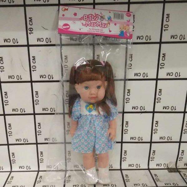Кукла 229-D