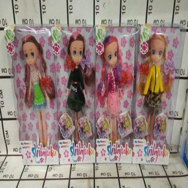 Куклы 29605