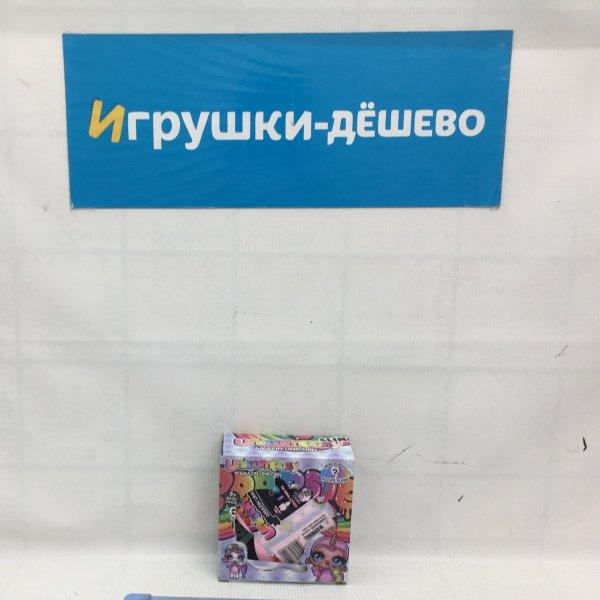 Единорог Пупси 360 шт в кор. 7024 7024