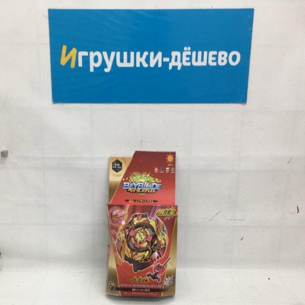 Бейблейд Спригган 180 шт в кор. B128-01 B128-01