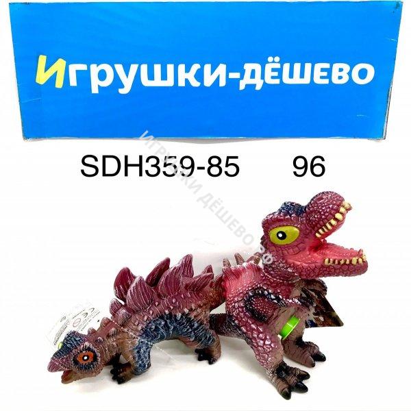 11386 Конструктор Город 436 дет., 36 шт. в кор. 11386