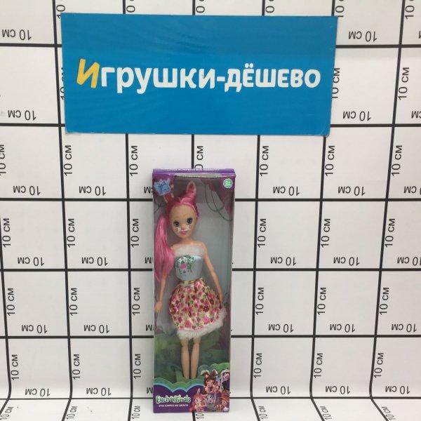 Зачарованные куклы, 288 шт. в кор. 852 852