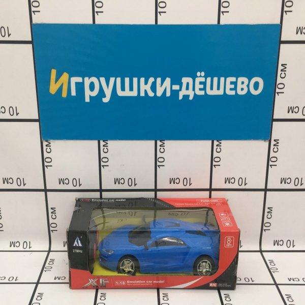 Машина на Р/У, 72 шт. в кор. 19-9S 19-9S