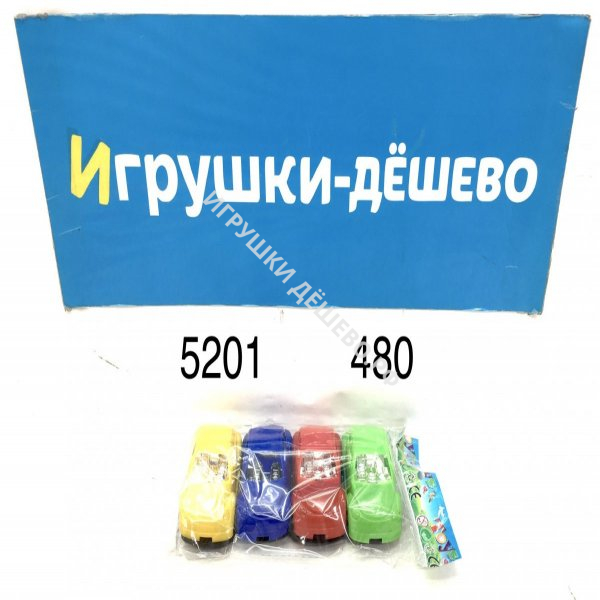 168-41 Машинки Вездеход 12 шт.20 блока . в кор. 168-41