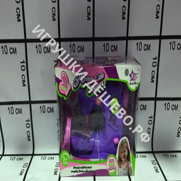 Швейная машинка 006A