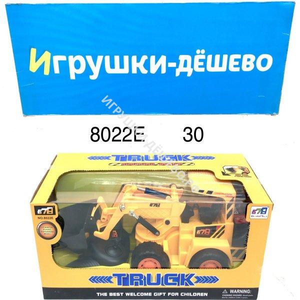068 Тачки Набор 2 машинки 64 шт в кор. 068