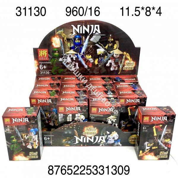 2153-1/QH1061 Лизун 6 шт. в блоке, 60 шт. в кор. 2153-1/QH1061