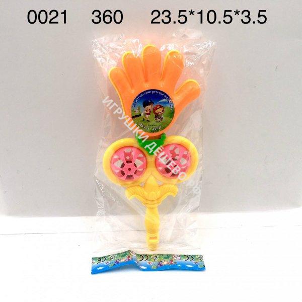 11690A Кукла в шаре с питомцем, 72 шт. в кор. 11690A