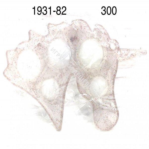 1931-82 Симпл димпл Единорог 300 шт в кор. 1931-82