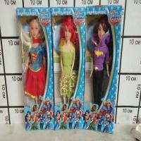 Куклы 109