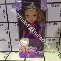 Кукла Принцесса JD188