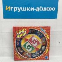 Интерактивный телефон Пёсик (1089)