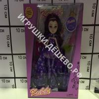 Кукла в коробке BLD006